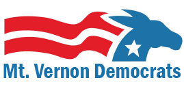 Mt. Vernon District Democratic Committee